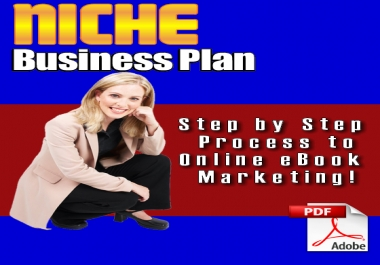 Give You Niche Business Plan