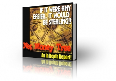 Give You The Simple Net Money Secret That Guarantees You Will Always Get Paid Online