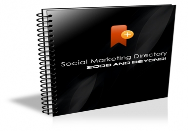 Give You Social Marketing