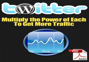 Give You Twitter and WordPress