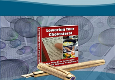 Give You Ultimate Guide To Writing Your Very Own E-Book