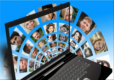 give you a link where you will get more targeted traffic, leads, sales and business connections today