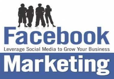 promote your band, act or music project to my 140,000 facebook music loving fans