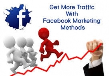 promote post your any url over 90 Million active facebook groups or Fan wall timeline wall post