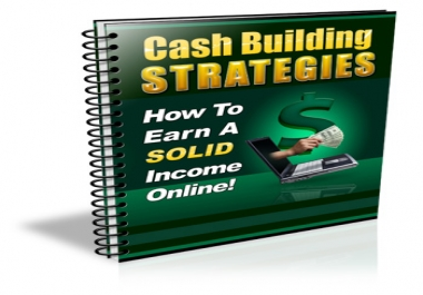 Give You Cash build strategies