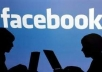post your Link to over 4,000,000 4 Million Facebook Group Members and 110,000 Facebook Fans only