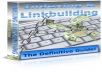 Give You Indexing and Linkbuilding The Definitive Guide SOURCEFILE