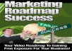 Give You Marketing Roadmap Success