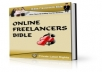 Give You Online Freelancers BIBLE
