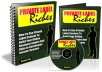 Give You Private Label Riches Complete Transcript.
