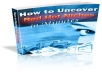 Give You How to Uncover Red Hot Niches in Minutes