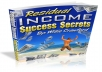 Give You Residual income success secrets