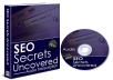 Give You SEO Secrets