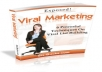 Give You Viral Marketing Exposed