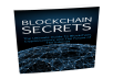 instantly give you Blockchain Secrets, The Ultimate Masterclass eBook Guide to Blockchain, Cryptocurrency and The Ultimate Future of The Internet, Full Package including Training Videos
