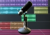professionally MASTER your Song in 12h