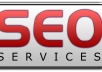 give you a mass url pinger to create thousands of backlinks, boost your traffic and skyrocket your website on Google