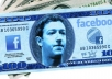 give You Latest Edition of Face book Wealth Formula to Make $500 per Day With Facebook