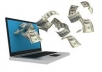 show you my Secret Facebook Wealth Formula that is Making Average 500 Dollars daily