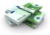 give you latest Facebook wealth formula to make 500 Euros per day with Facebook Blueprint