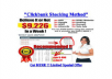 tell You My 2014 Super Clickbank Shocking Method