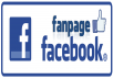 create two different facebook page