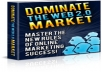 Give You Dominate the Web 2.0 Market