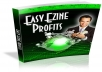 Give You Easy Ezine Profits